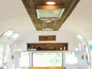 Túcan Mobile Lounge 5