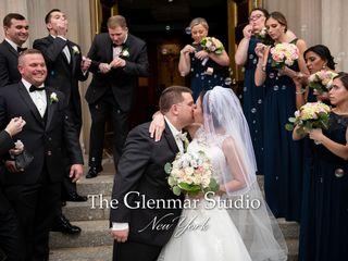 The Glenmar Studio 2