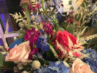 North Raleigh Florist 3