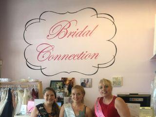 Bridal Connection 6