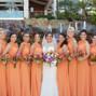 Jamie Lyn Cintron Salon Spa Wedding 26