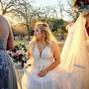 Circle Park Bridal Boutique 6