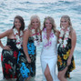Aloha Fun Weddings 13