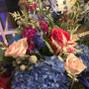 North Raleigh Florist 6