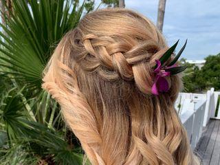 Beautiful Brides of the Florida Keys 1