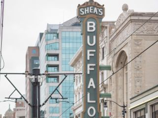 Buffalo Photography LLC 2