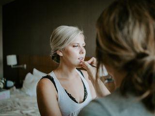 Erin Maynard Photography 6