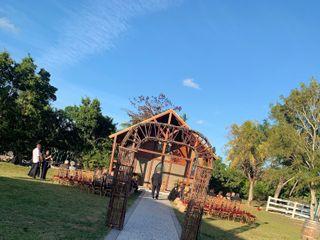 Esperanza Estate Venue and Equestrian Center 2