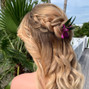 Beautiful Brides of the Florida Keys 6