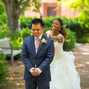 Crane's Chicago Wedding Photography 10