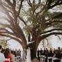 Stonebridge Wedding and Event Venue 20