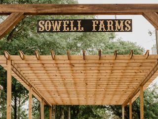 Sowell Farms 5