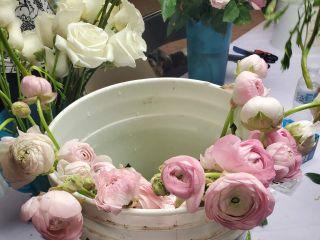 Kukka DIY Wedding Flowers 2