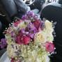 DGM Flowers & Events 7