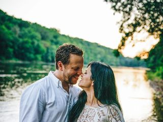 Barclay Horner Minnesota Wedding Photographer 2