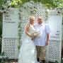 A Little Wedding Garden 32