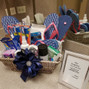 Creatively Yours Wedding & Event Planning 3