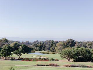 Palos Verdes Golf Club 3
