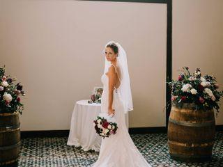 Bon Bon Belle Bridal 1