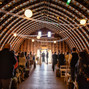 MKJ Farm Barn Weddings 26