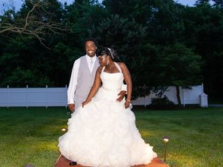 2 Artists Wedding Photography 1