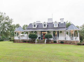 The Farley Estate 1