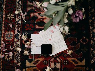 Abigail Grey Photography 1