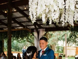 The Wedding Retreat 4
