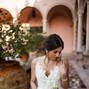 Brides by Kelly Anne + Co 12