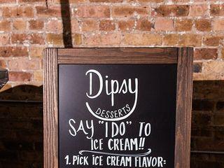 Dipsy Desserts 1