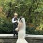 A Central Park Wedding 25
