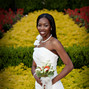 Kevin Charles Photography 12