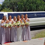 Presley Limousines of Palm Coast 8
