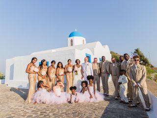 FABIO ZARDI Destination Weddings 5