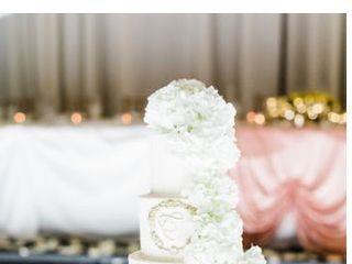 BBA Wedding Art Flowers 7