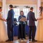 Goddess Wedding Ceremonies .Com 2