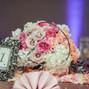 Unique Rose Events and Designs 24