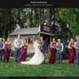 Carpe Diem Weddings and Events 8