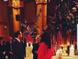 Love N Flowers - Custom Weddings Ceremonies 1