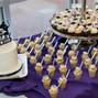 Flavor Cupcakery & Bake Shop 14
