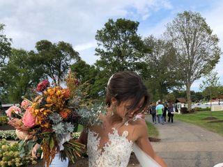 Liv & Love Bridal 3