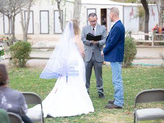 Always and 4ever Weddings 4