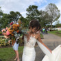 Liv & Love Bridal 9