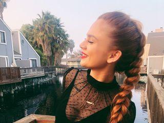 Hair by Breanna 3