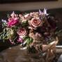 Liv Florally 14