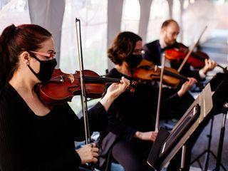 Cherrywood String Ensembles 1