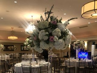 Carrolls Florist 3