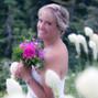 Christina Stevens Wedding Stylist 10