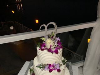 TROPICAL WEDDINGS JAMAICA 4