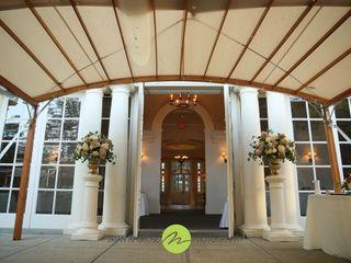 Wadsworth Mansion 4